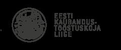 KODA_liige_EST_logo_horiz